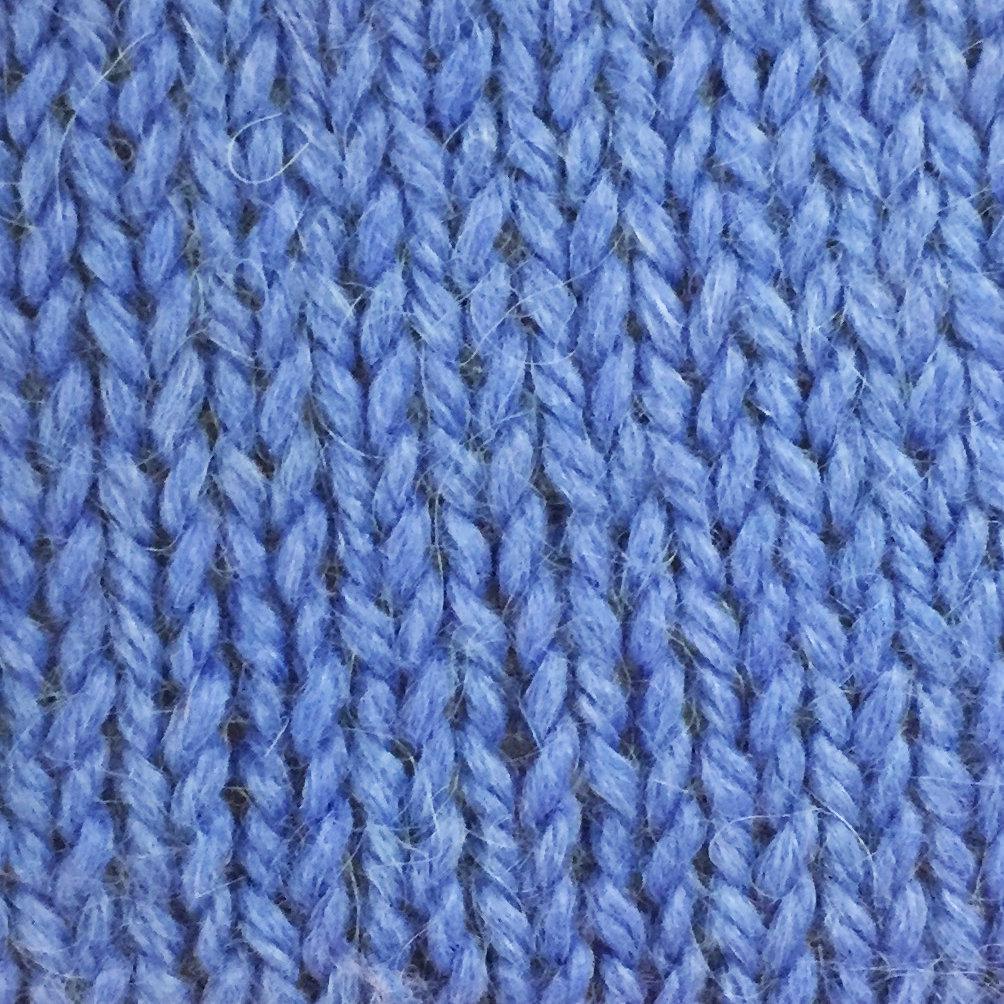 Snuggle Yarn - Happy