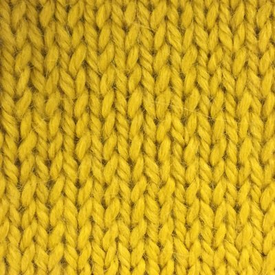 Snuggle Yarn - Sunshine