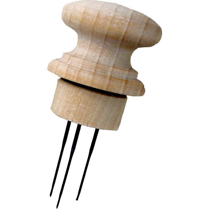 Multi-Needle Felting Tool