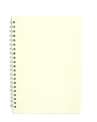 A4 POSH ECO BOCKINGFORD 300GSM WATERCOLOUR PAPER 15 LEAVES PORTRAIT