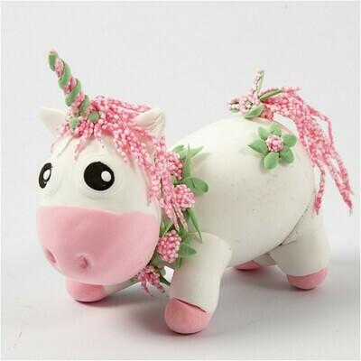 DIY Kit - Rose Unicorn