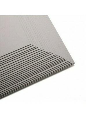 A4 Greyboard - single sheet
