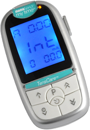 Hire MamaTens MyTime 7 Wks - Contractions Counter
