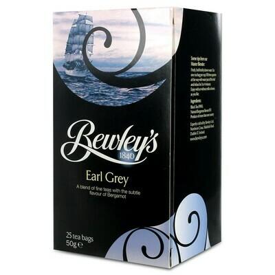 Bewley's Earl Grey Tea