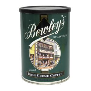 Bewley's Irish Crème Coffee (12oz)