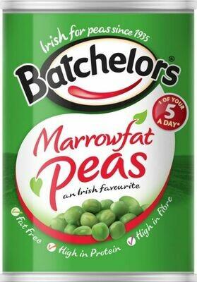 Batchelors Marrowfat Can 420g (14.8oz)