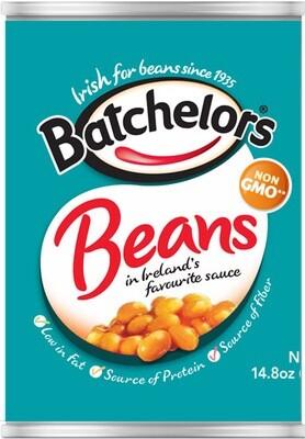 Batchelors - Beans