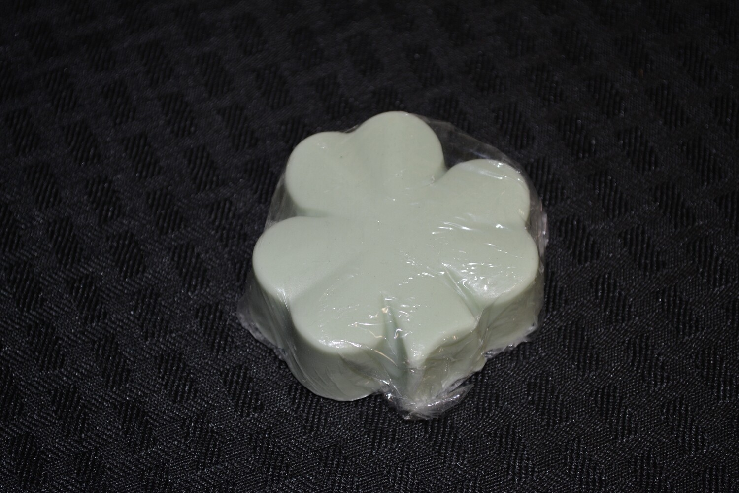 """""""Celtic Meadow"""" Scented Clay Soap"""