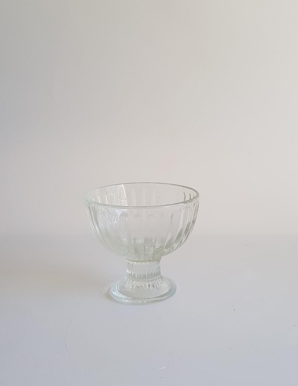 Mini Crystal Compote