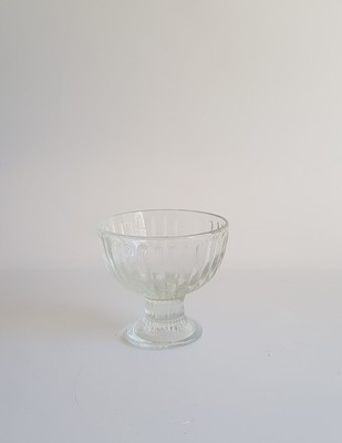 Mini Crystal Compote