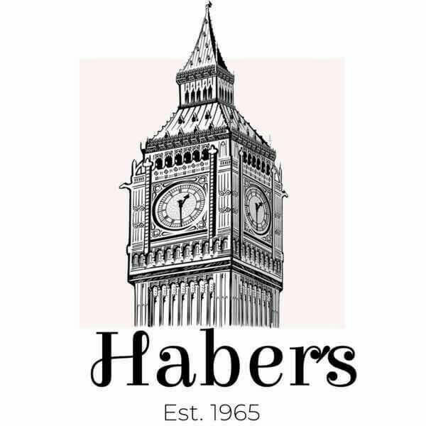 Haber's