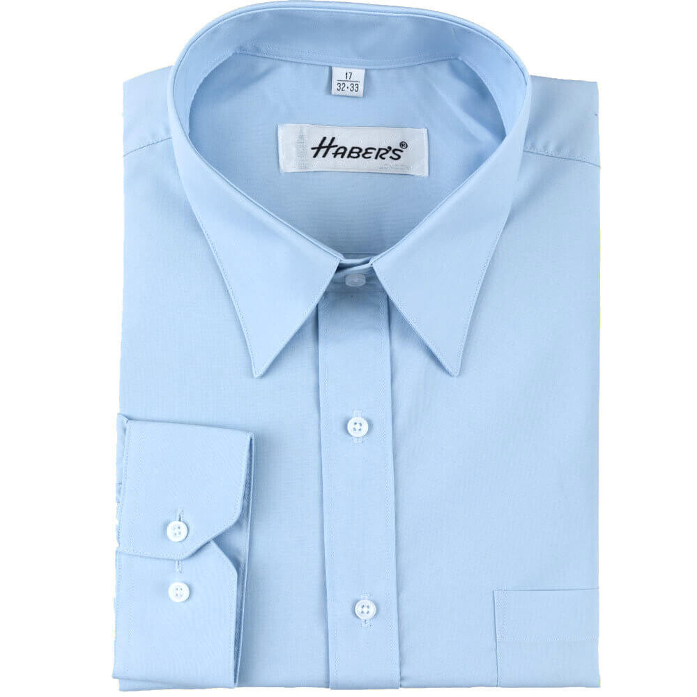 Camisa Haber's Cielo