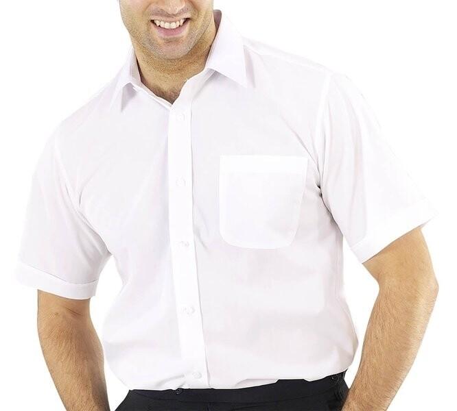 Camisa Haber's Manga Corta
