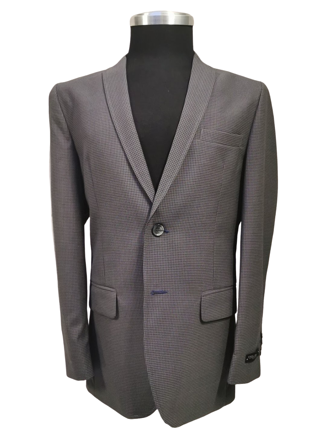 Saco TH by Haber's