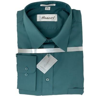 Camisa Haber's Mar