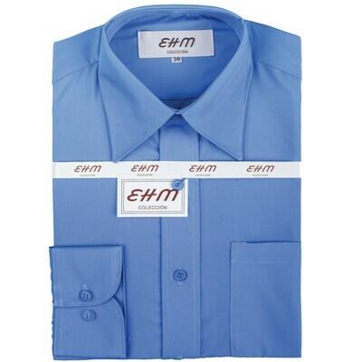 Camisa EHM Francia