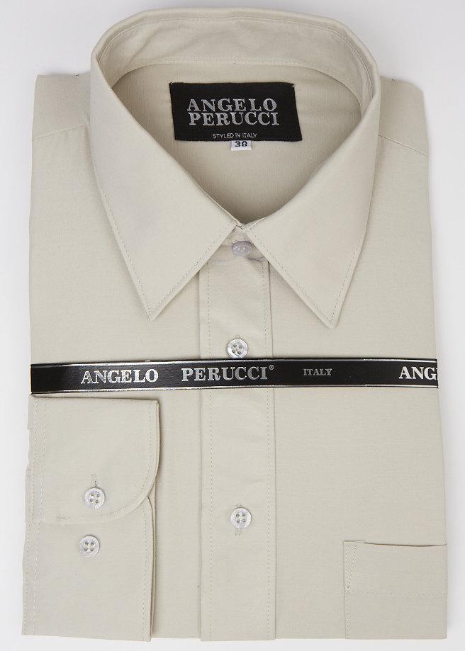 Angelo Perucci