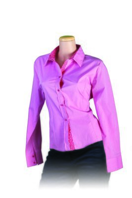 Blusa de vestir 3 colores