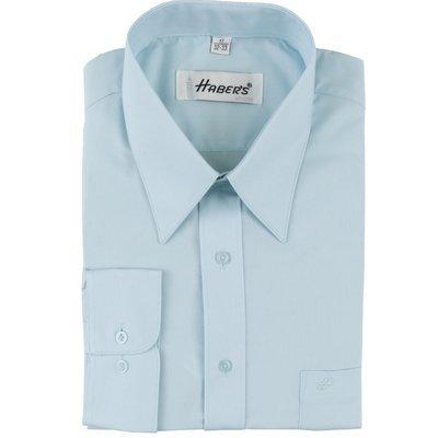 Camisa Haber's Agua