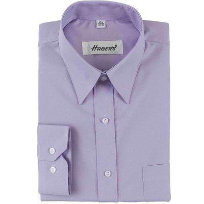 Camisa Haber's Lila