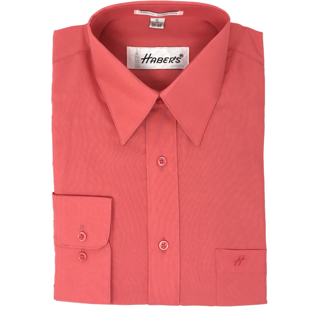 Camisa Haber's