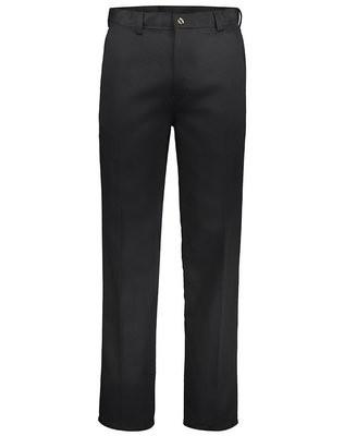 Pantalón  Gabardina 100% algodón