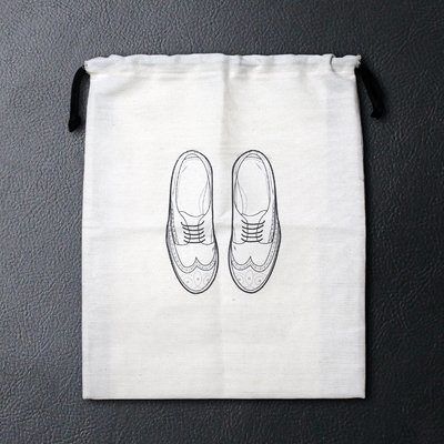 Shoe Bag (Men)