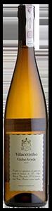 Vilacetinho Vinho Verde DOC // Portugal (case of 6)