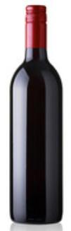 La Tribu Wines La Vid V99 Merlot 2019 from Chile (case of 12 x 750 ml)