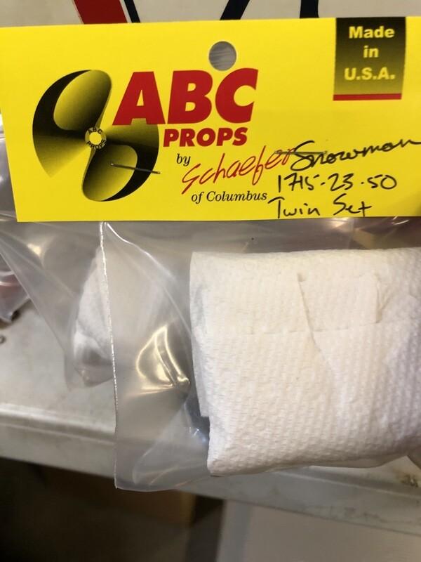 ABC 1715-23-50 3bld