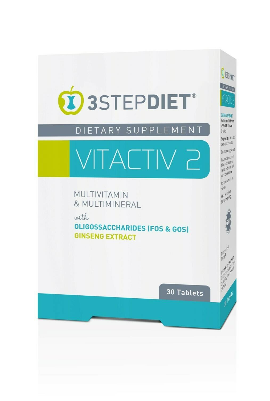 Vitactiv 2