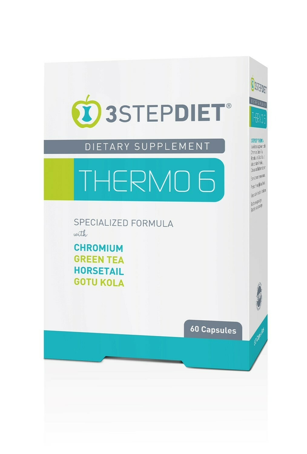 Thermo 6