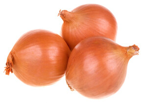 紐西蘭優質洋蔥 / New Zealand Premium Onion, 600 g