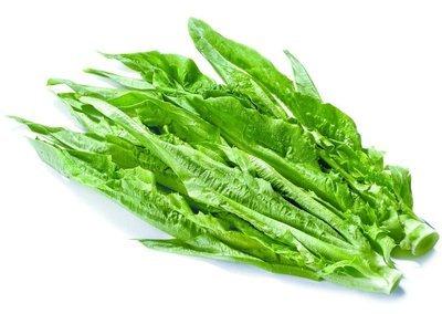 油麥菜 / Indian Lettuce, Green (300 g)