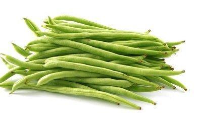 四季豆 / Snap Bean (300 g)