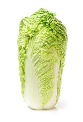 紹菜 / Chinese Cabbage (300 g)