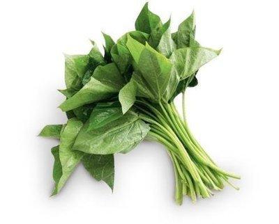蕃薯苗 / Sweet Potato Leaf (300 g)