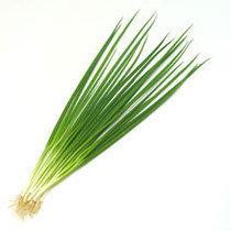 蔥 / Spring Onion (60 g)