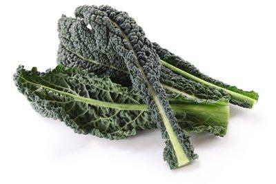 羽衣甘藍 / Kale, Toscano (150 g)