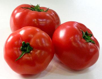 蕃茄 / Tomato (300 g)