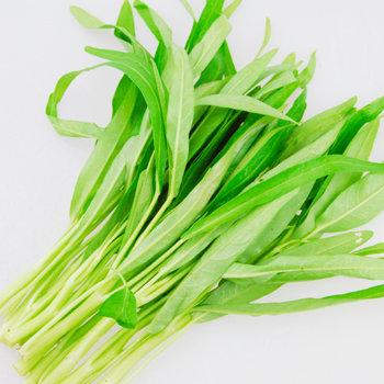 白通菜 / Water Spinach, White (300 g)