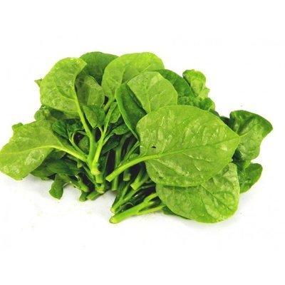 潺菜 / Ceylon Spinach (300 g)