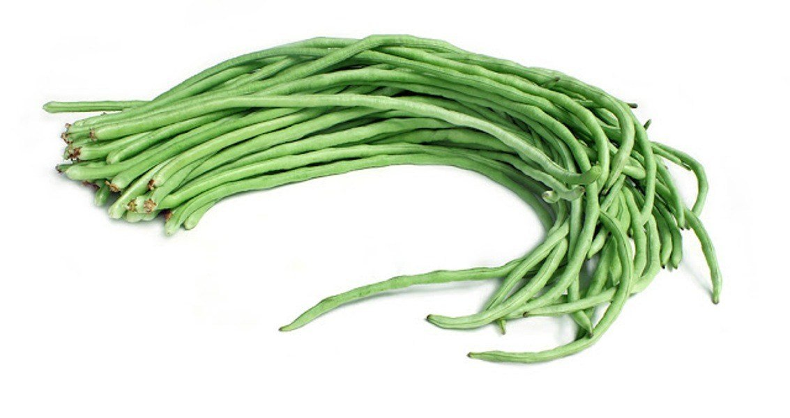 青豆角 / String Bean, Green (220 g)