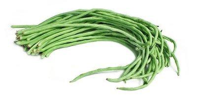 青豆角 / String Bean, Green (220 g)