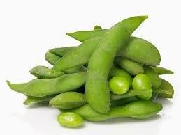 枝豆 / Edamame Bean (220 g)