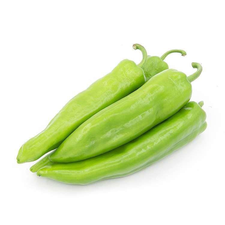 牛角椒 / Cayenne Pepper (300 g)