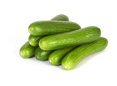 迷你青瓜 / Mini Cucumber (300 g)