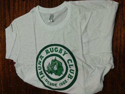 Camiseta Jabali