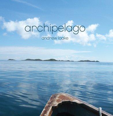 Archipelago CD