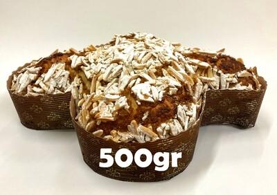 Colomba 500gr